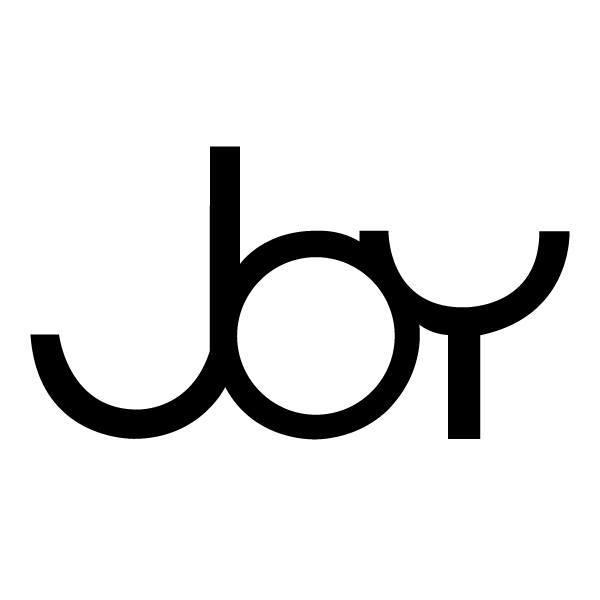 cupom-joyshoetique