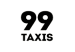 99Taxis-cupom