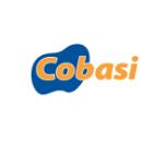 cupom-cobasi