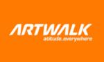 artwalk-cupom
