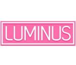 cupom-DE-DESCONTO-luminus