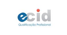 cupom-de-desconto-ECID-Cursoscupom-de-desconto-ECID-Cursos