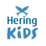 cupom-de-desconto-hering-kids