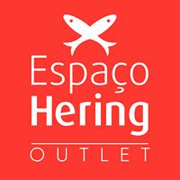 cupom-de-desconto-hering-outlet