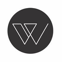 cupom-de-desconto-wevans