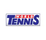 cupom-de-desconto-world-tennis