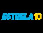 Estrela10_Logo_9