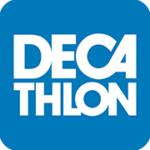 cupom-de-desconto-decathlon