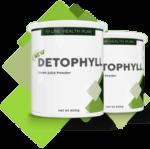cupom-de-desconto-detophyll