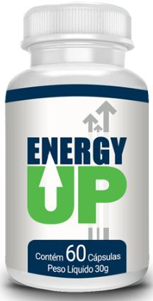 cupom-de-desconto-energy-up