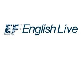 6521a05226 Cupom de Desconto em Cursos Online no English Live! - Código Válido