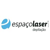 cupom-de-desconto-espaco-laser