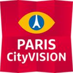 cupom-de-desconto-paris-city-vision