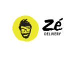 ze-delivery-cupom
