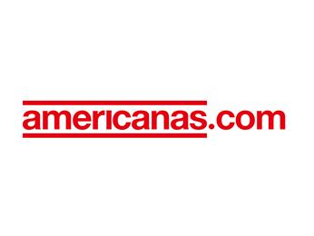 cupom-de-desconto-americanas