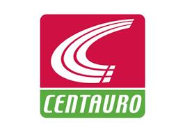 cupom-de-desconto-centauro