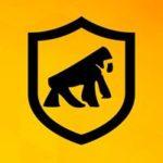 cupom-de-desconto-gorila-shield