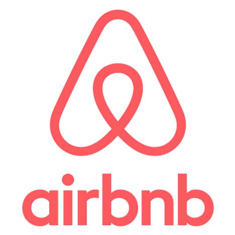cupom-de-desconto-airbnb