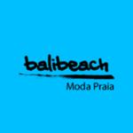 cupom-de-desconto-bali-beach