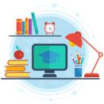 cupom-de-desconto-cursos-online
