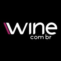cupom-de-desconto-wine