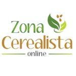 cupom-de-desconto-zona-cerealista