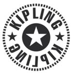 cupom-de-desconto-kipling