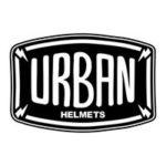 cupom-de-desconto-urban-helmets