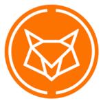 cupom-foxbit