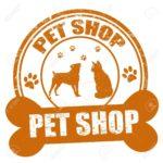 cupom-pet-shop