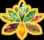 cupom-produtos naturais