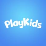 cupom-playkids