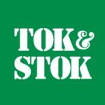 cupom-tok&stok