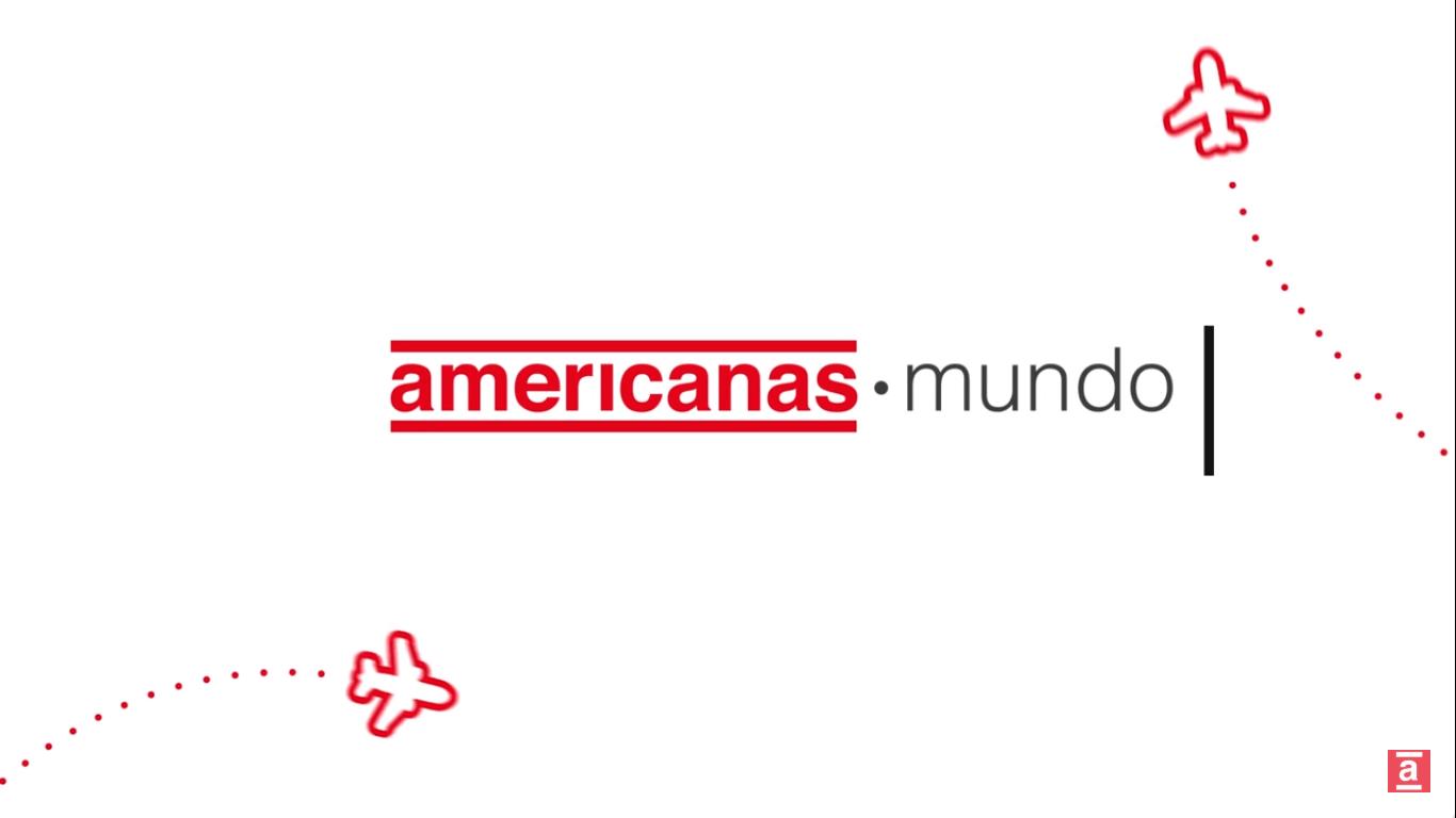 cupom-americanas-mundo