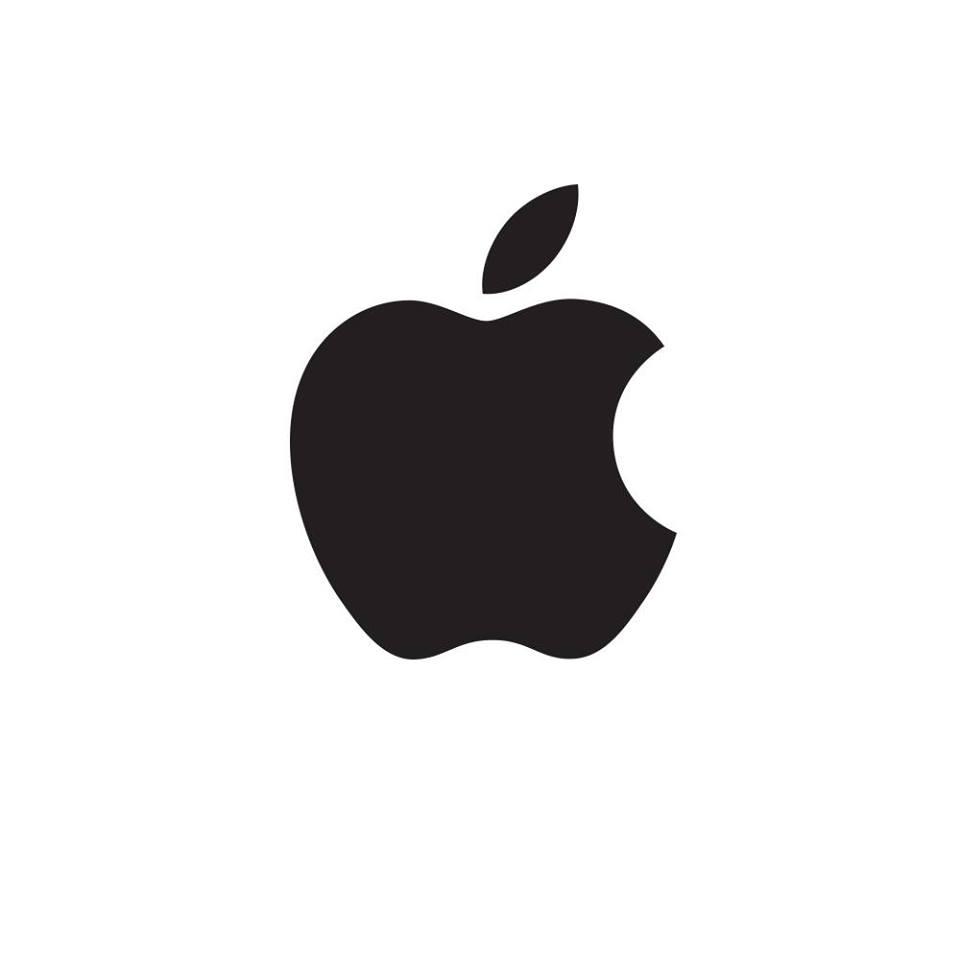 cupom-apple-store