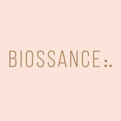 cupom-biossance