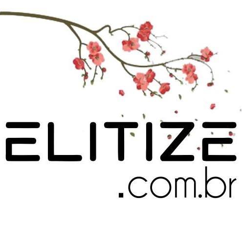 cupom-elitize
