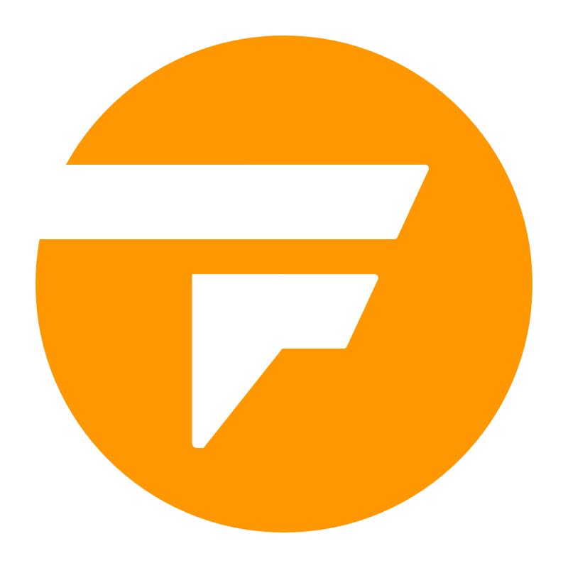 cupom-fanatical