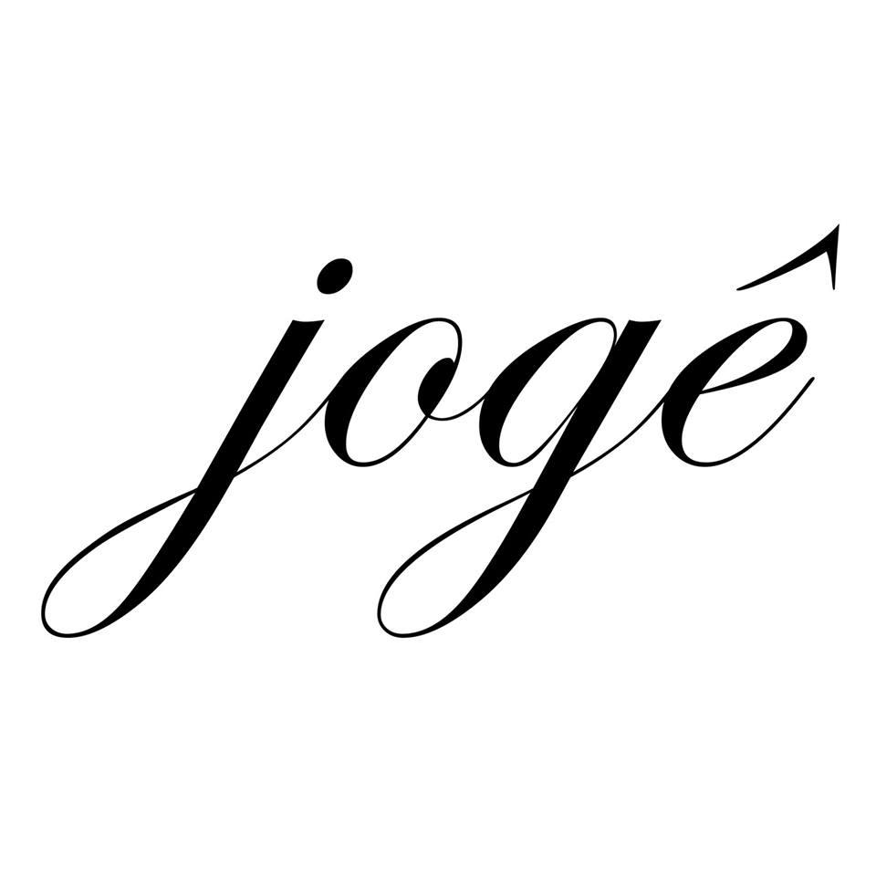 cupom-joge