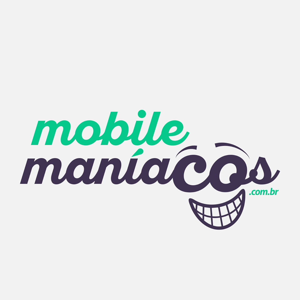 cupom-mobile-maniacoscupom-mobile-maniacos