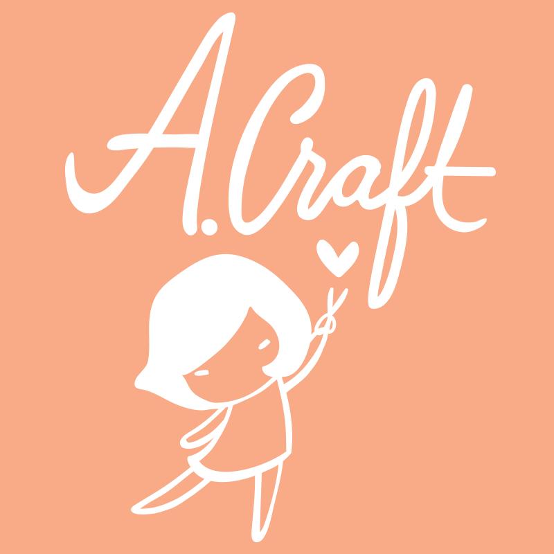 cupom-a-craftcupom-a-craft