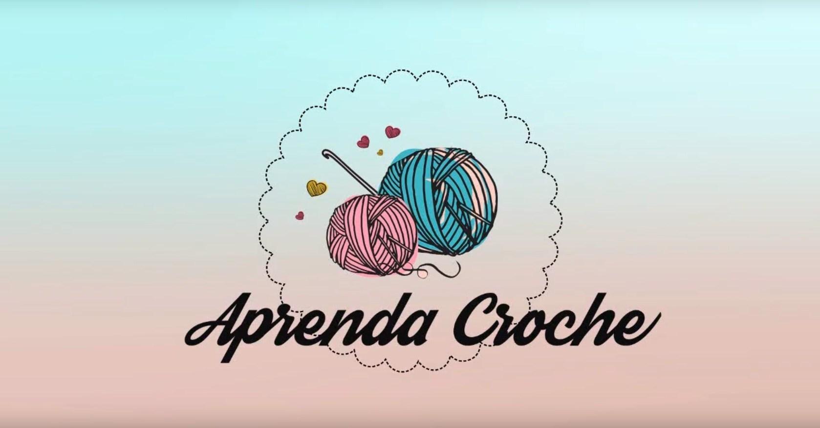 cupom-aprenda-croche