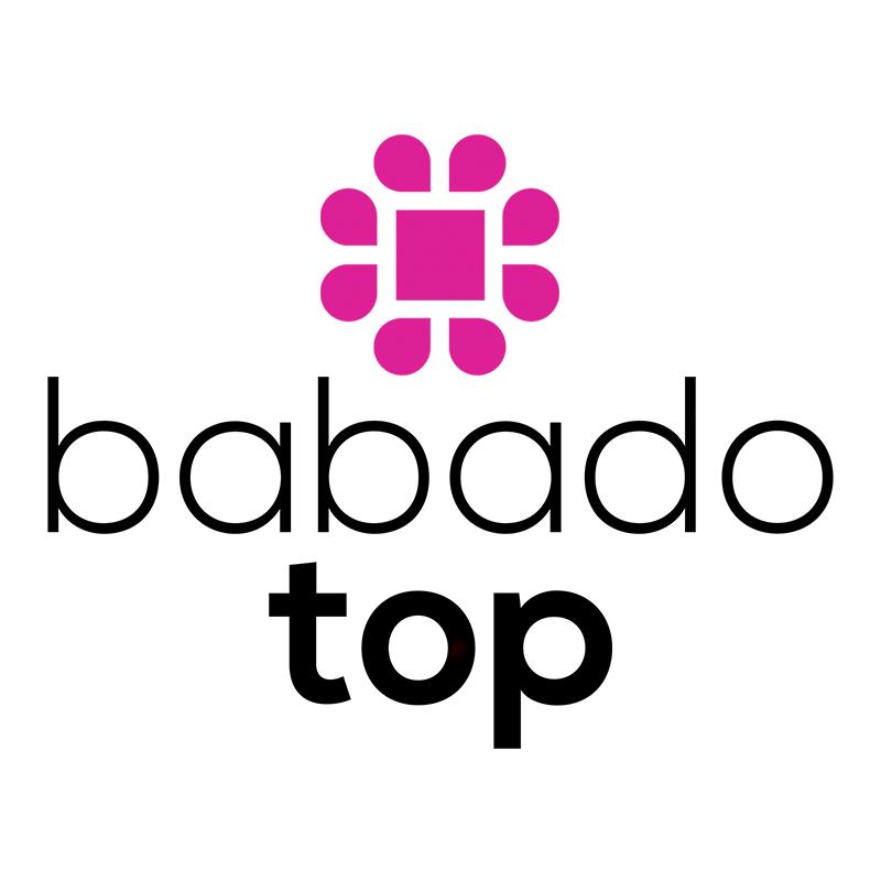 cupom-babadotop