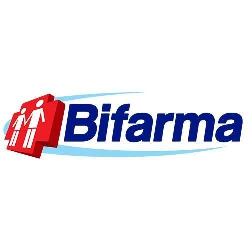 cupom-bifarma