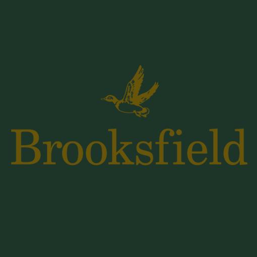 cupom-brooksfield