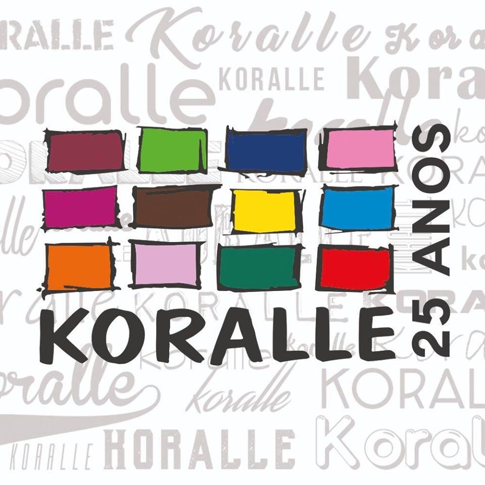 cupom-koralle