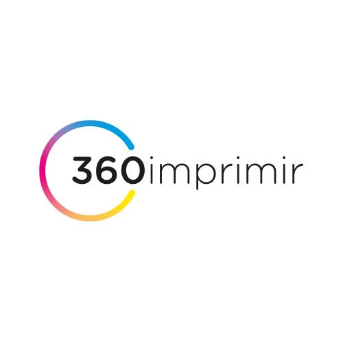 cupom-360imprimir