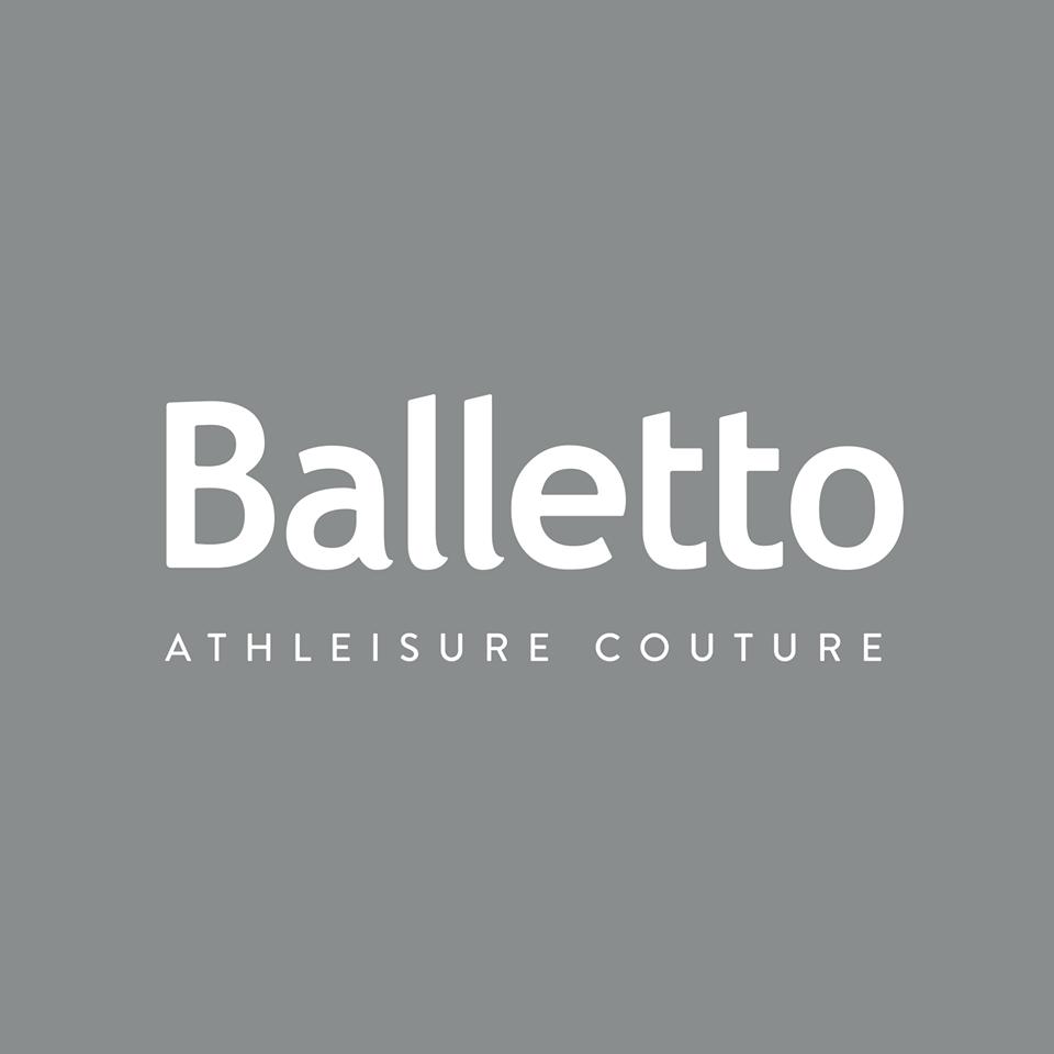 cupom-balletto