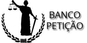 cupom-banco-de-peticao