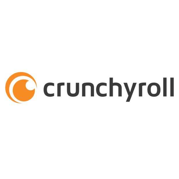 cupom-crunchyroll